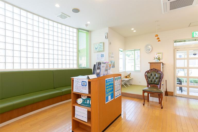 杉岡歯科医院photo